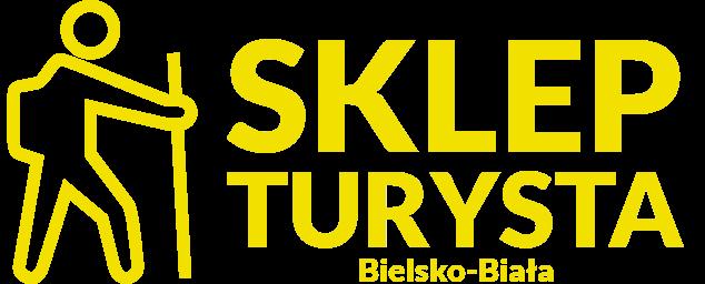 Sklep internetowy Turysta Bielsko-Biała